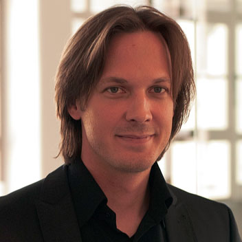 Markus-Wagner