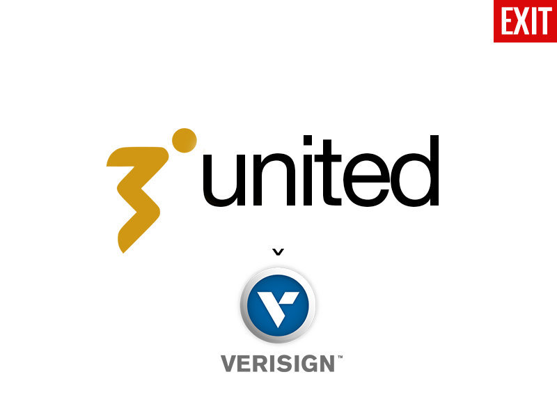 3united-logo-exited-to-verisign