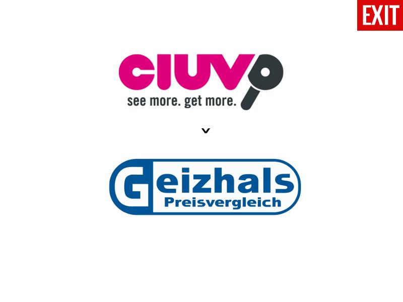 ciuvo_exit_geizhals