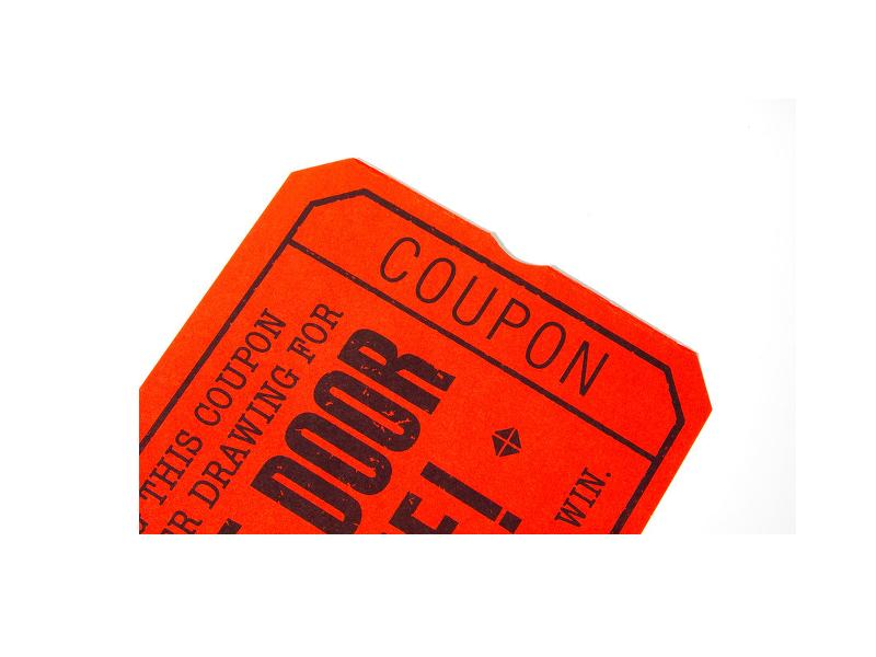 coupon portal