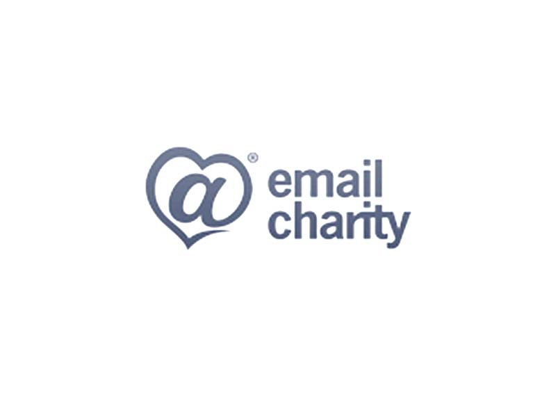 emailcharity