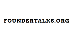 Foundertalks