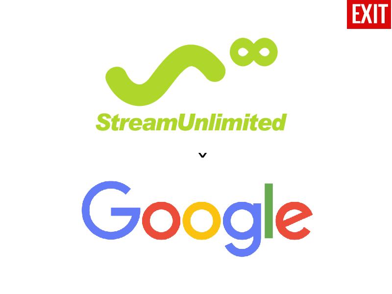 google_streamunlimited-2