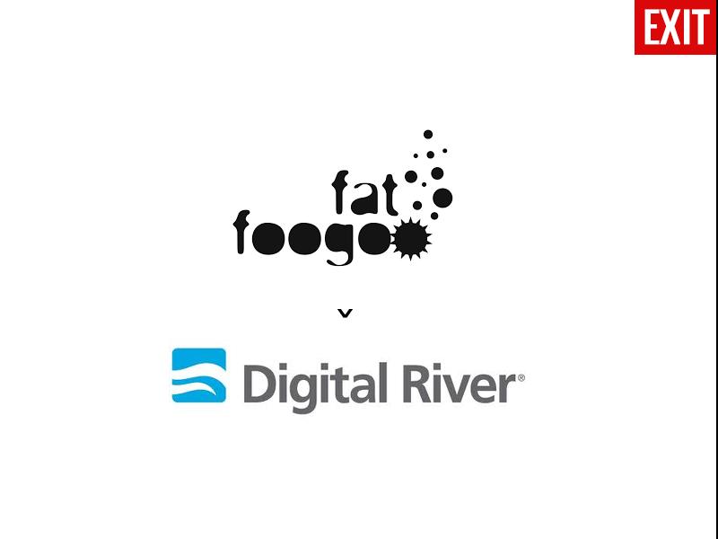 i5_fatfooga1