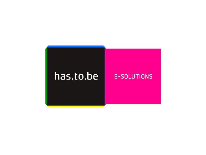 i5_hastobe2