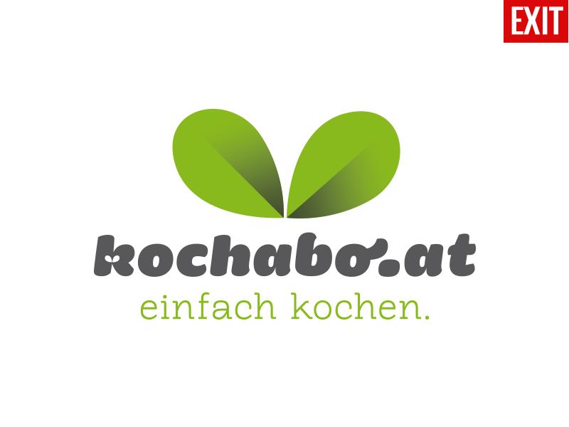 kochabo