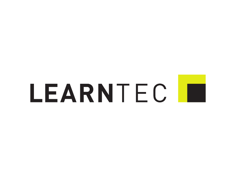 learntec_credential