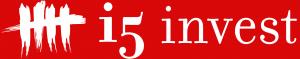 logo-i5-invest-red