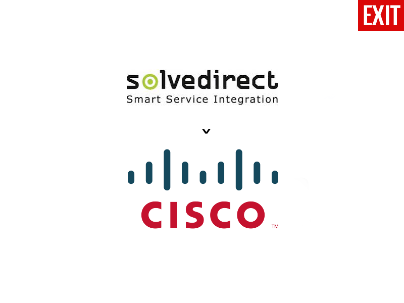 solvedirect_credential