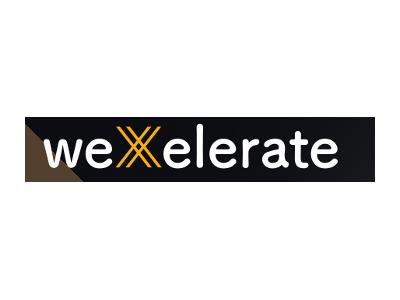 wexelerate