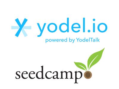 yodel_io