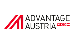 Advantage-Austria