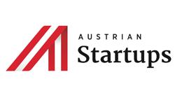 Austrian-Startups