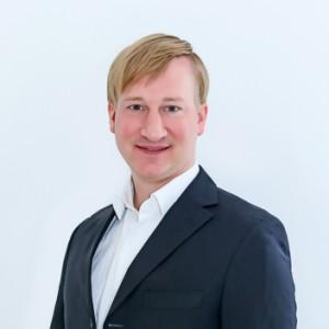 georg_novak_white